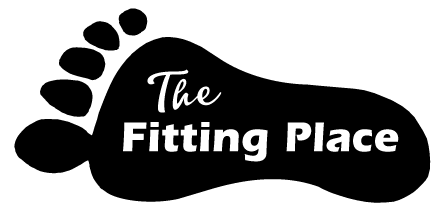 The Fitting Place